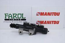 Genuine MANITOU Cilindro Principale Del Freno 213855 MLT632 MLT728 MSI30