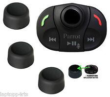 Genuine Parrot MKi RICAMBIO PULSANTE PER CONTROLLO REMOTO MKi9000 Mki9100 Mki9200