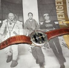 Estate Breitling Navitimer Quartz Men's Watch Swiss 803601987