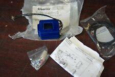 Rexnord Stearns 5-96-6409-05, 208-230/460V Coil Kit, New in Bag