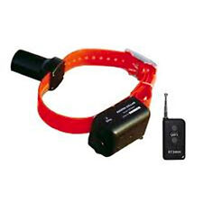 DT Systems Baritone Beeper Collar Double Beep- BTB-809Dbl