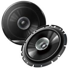 Pioneer Lautsprecher 165mm Boxen für Alfa 145 94-01 Front