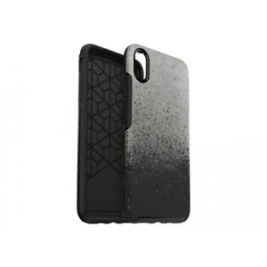 Otterbox iPhone Xs Max Case Symmetry Series Protective Cover You Ashed For It