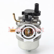 Carburetor Fit Briggs & Stratton Toro power clear R-Tek 2cycle 38518 38584 38538