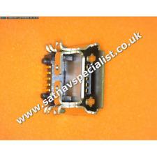 2 Pieces TomTom Start VIA GO Micro USB Socket