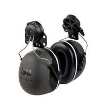 3M Peltor X5P3E Ear Defender Helmet Attachment New Free UK Next Day Shipping