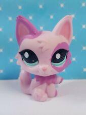 Littlest Pet Shop LPS Figur #2100 Wolf