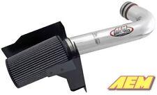 AEM Brute Force Intake System FOR CHEROKEE 05 5.7L HEMI 21-8306DP