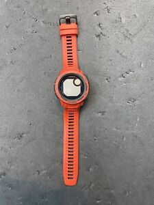 Garmin instinct solar gps watch. New, Never Used.