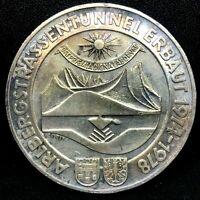 1978 AUSTRIA 100 Schilling Silver Coin.KM#2941