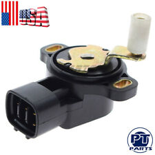 Accelerator Pedal Throttle Position Sensor For Nissan 18919-AM810 189196N201