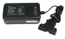 12.8V (4S) LITHIUM LiFePo4 GOLF BATTERY CHARGER 4 AMP - POWAKADDY T-BAR