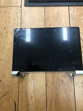 "Ultra Thin GEO Book3X Laptop 13.3"" LCD Complete"
