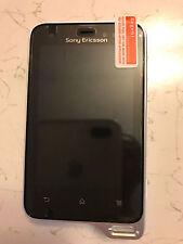 Sony Ericsson Xperia active St17i Unlocked White