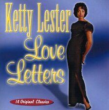 CD de musique compilation pour Pop love