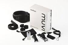 Veho Muvi Extreme Sports Pack for Veho Muvi Cameras