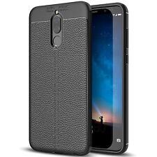 Funda Protectora Huawei Mate 10 Lite Silicona Protección Cubierta Del Teléfono