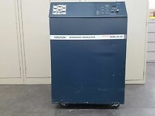 Neslab Coolflow Hx 150 Refrigerated Recirculating Chillerwater Cooling