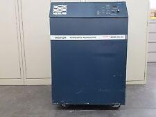 Neslab Coolflow HX-150 Refrigerated Recirculating Chiller