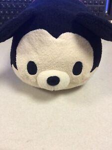 """Disney tsum tsum Mickey Mouse Plush Toy 11"""""""
