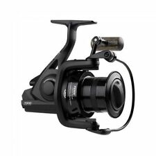 Penn Affinity II LC8000 Fixed Spool Fishing Reel 1404623