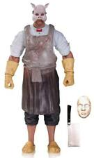 Figurine Professor Pyg - Batman Arkham Knight - DC Collectibles - 17 Cm