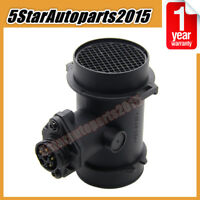 Mass Air Flow Meter for Mercedes-Benz W202 S202 C208 W210 S124 S210 0280217100