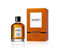 Joop Wow Eau 100 ml spray & Rare