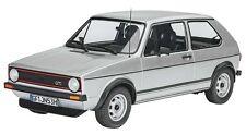 Revell 1/24 VW Golf 1 GTI 07072 RVL07072