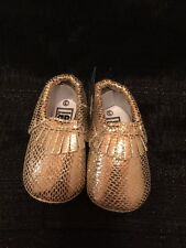 Romirus Baby Girls Shoes ,Size 3.(12 To 18 Month.Fast  shipping From USA