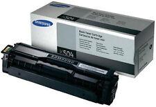Markenlose Tintenpatronen für Samsung Drucker und Scanner