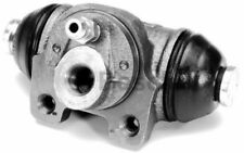Cylindre roue Peugeot 205 1.9 GTI 1.7 TD 1.3 Rally 1.6 1.8 XDT BOSCH