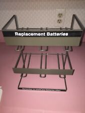 Replacement Display Stand 11 1/2� H X 9 W