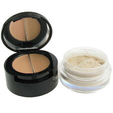 Concealer Make Up Beauty Face Cover Powder Cream Secret Mirror W7 Cosmetics x3