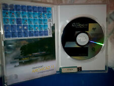 GraphiSoft ArchiCAD 11 with Dongle and (1) Keyboard Stickers (U.S.A. Version)