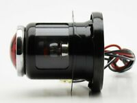 Lucas type MT110 Rear Lamp Tail Light taillight bsa triumph norton ajs bobber
