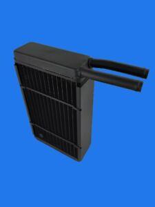 Heater matrix for Lotus Elan +2 Classic UK Made All Metal NEW very rare