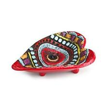New - Demdaco Heart Dish Bowl #1003740019 Decorative Bowl