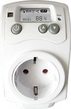 Termostato Cornwall spina controllo controller per temperatura temperature 16A g