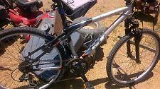 2Used GT bikes300$ apiece and three wheeler schwinn