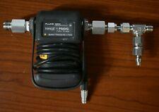 Fluke 700p02 Pressure Module 1 Psidg 7kpa 70mbar