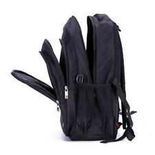Men Women Laptop Backpack Computer Bag Waterproof Outdoor School bag