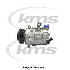 New Genuine MAHLE Air Conditioning Compressor ACP 6 Top German Quality