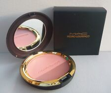 MAC Pedro Lourenco Powder Blush Duo, #Corol, 11g, Brand New In Box!