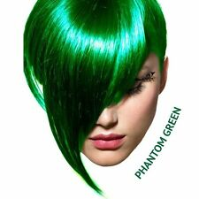 Arctic Fox Hair Dye Jewel Tone semi-permanent color Phantom Dark Green 4oz