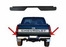 Replacement Rear Bumper Top Step Pad 1988-1998 Chevrolet/GMC Trucks New USA