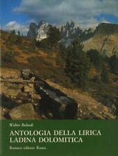 Ariano nel Polesine e la sua storia: dagli albori del Periodo Etrusco all'Era Vo