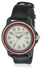 Swiss Army Victorinox Original XL Swiss Army Mens Watch 249085.