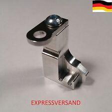 Reparatursatz Saugrohr 2.0 TDI CR Fehlercode P2015 03L129711E A2C59506246 VW AUD