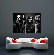 ESCAPE THE FATE POSTER ART  PRINT GIANT LARGE  WA043
